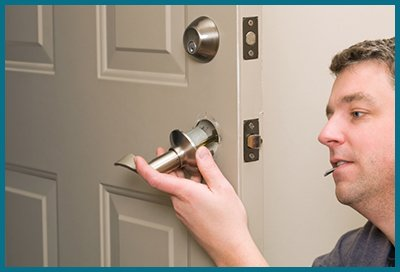 Dallas Star Locksmith Dallas, TX 214-775-1398